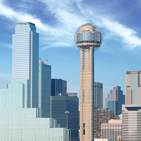 General Contractor in Dallas/Fort Worth